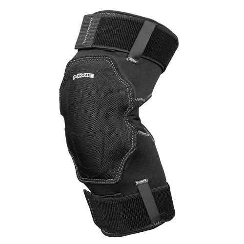 NXE Paintball Techna Flex Knee Shield - 2XL