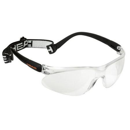 Head Impulse 3pk  Mm (Head Goggles Racquetball)
