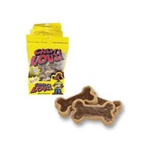 Redbarn Filled Biscuit-Beef (14oz)