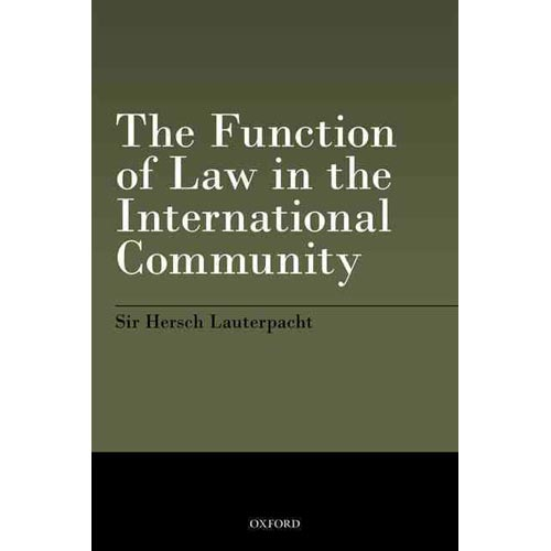 the function of law The concept of the functions of law is of major importance it is needed to explain the nature of law, to explain disciplines associated with law, to correctly interpret and apply law, to pinpoint the interaction of law with social norms and institutions, to determine which general principles to which the law should conform or deviate, and to explain the law within the context of normative .