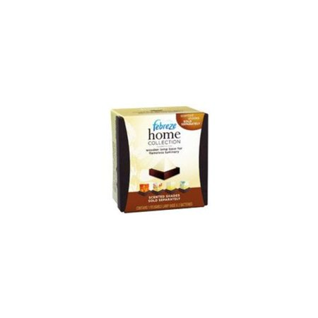 Febreze Home Collection Flameless Luminary Device