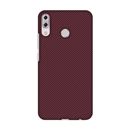 best sneakers 50675 28c50 Asus Zenfone 5Z Case, Premium Slim Fit Handcrafted Printed Designer Hard  Snap On Shell Case Back Cover for Asus Zenfone 5Z ZS620KL - Tawny Port ...