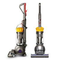 Dyson Upright Vacuums Walmart Com