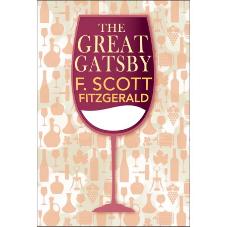The Great Gatsby (Global Classics) - eBook