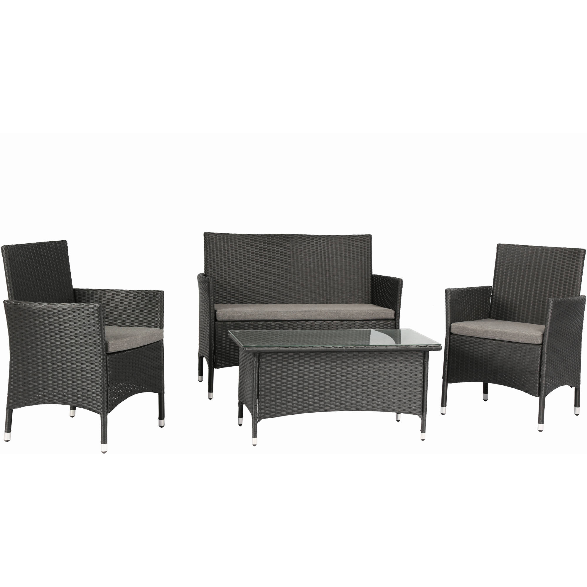 Outdoor Furniture Complete Patio Wicker Rattan Garden Set. Patio Tables And Chairs Walmart. Vintage Patio Furniture For Sale. Stop And Shop Patio Dining Set. Patio Furniture Sets Made In Usa. Wholesale Patio Furniture Sacramento Ca. Outdoor Bar Furniture Miami. Restrapping Patio Furniture Atlanta. Patio Furniture Manchester Nh