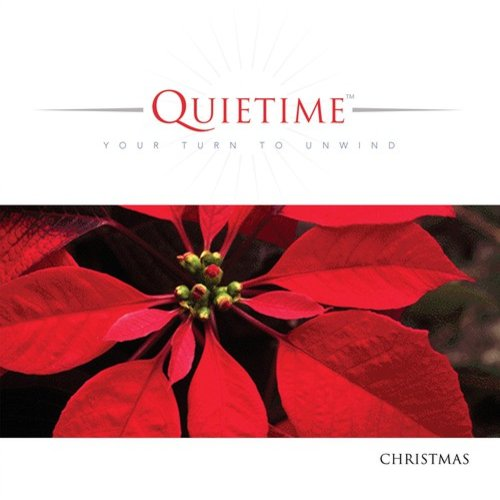 Quietime Christmas
