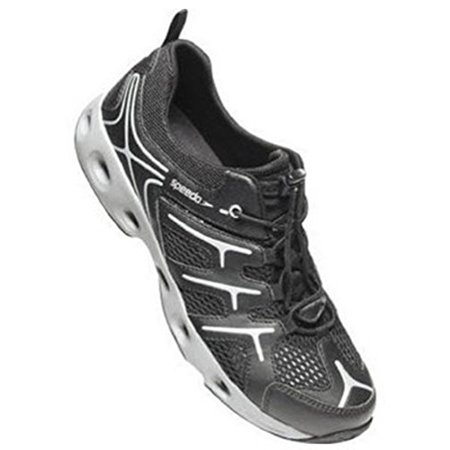 a2a862993a1d Speedo - Speedo® Mens Hydro Comfort 3.0 Water Shoe (13 D(M) US ...