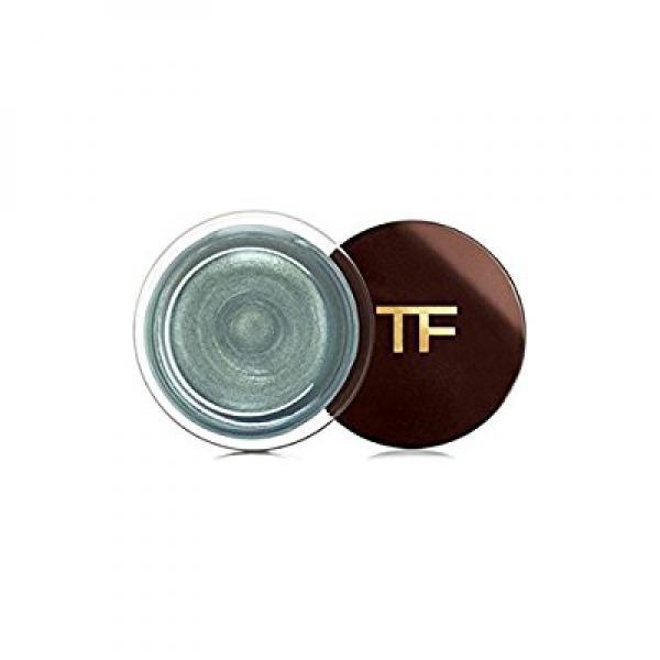 Tom Ford Cream Color For Eye (Siren Blue)