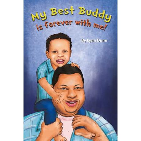 My Best Buddy Is Forever with Me (The Best Of Ugk)