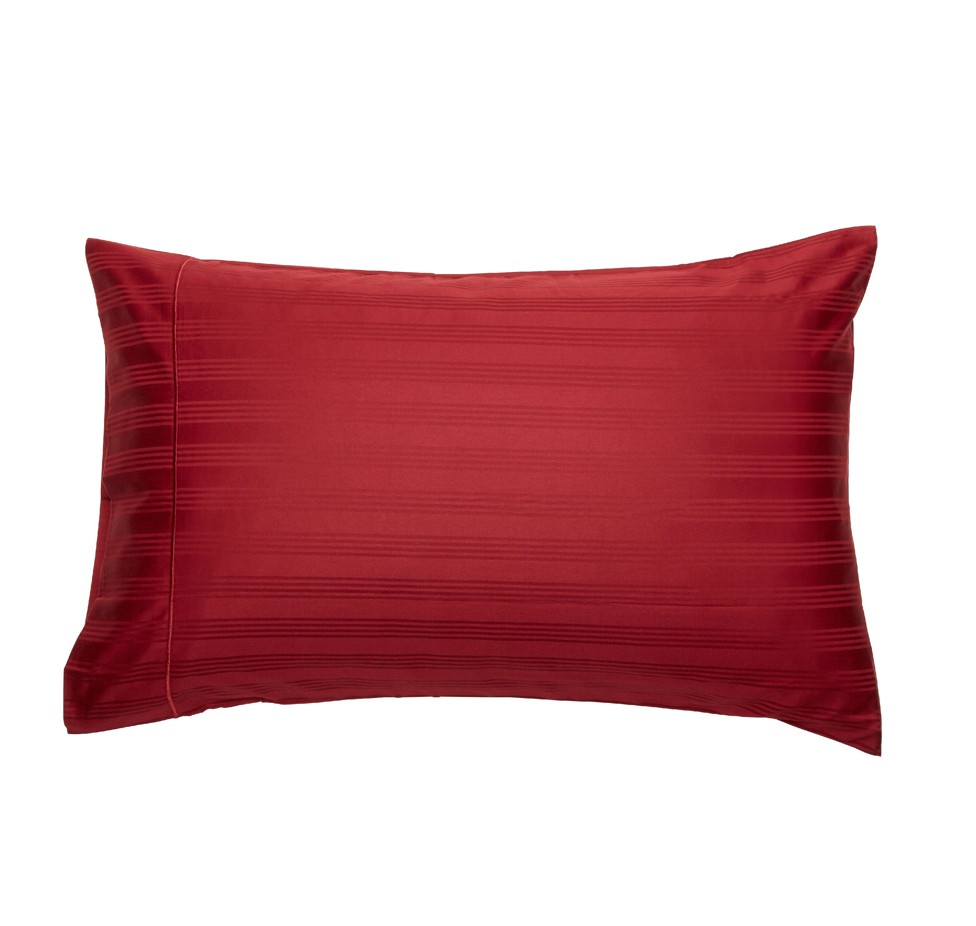 Better Homes and Gardens Polka Dot Pillowcase Set size Standard Queen /& King