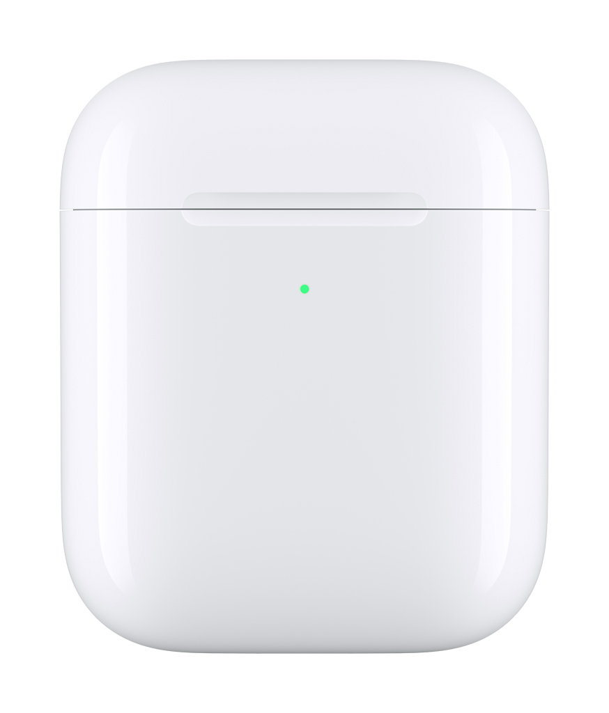 Wireless Charging Case For Airpods Walmart Com Walmart Com