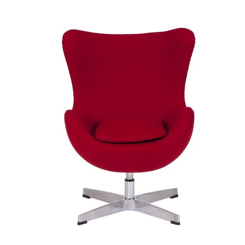 Pangea Home Mod Children's Kids Lounge Chair