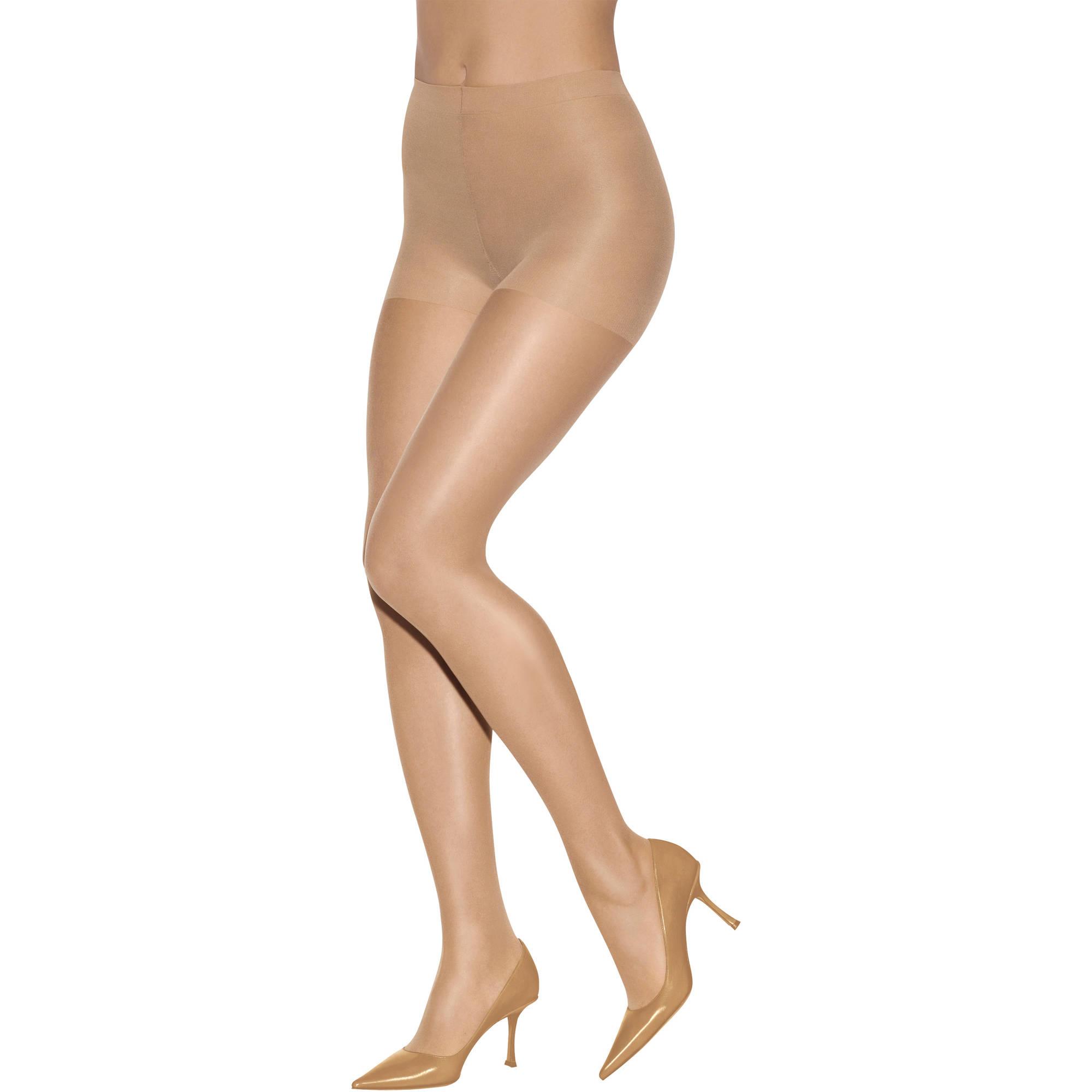 hosiery tights u0026 leggings walmart com