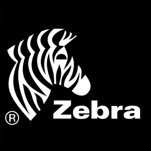 "Zebra Z-Perform Receipt Paper - 3.13"" x 645 ft - 8 / Carton - White"