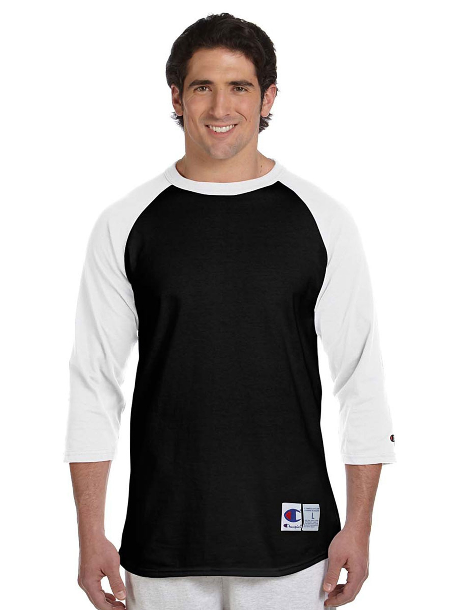 a57faf3bcc Baseball Tee Shirts Walmart – EDGE Engineering and Consulting Limited