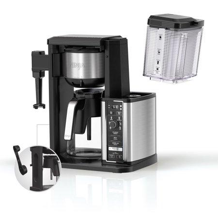 Ninja Specialty Coffee Maker - CM400