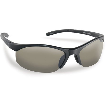 Flying Fisherman Bristol Polarized (Cheap Sunglasses Outlet)