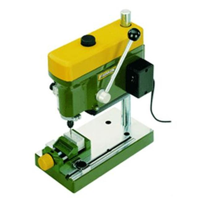Proxxon 38128 Bench Drill Machine TBM