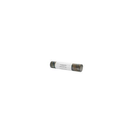 MACs Auto Parts Premier  Products 47-61420 Bulk Gasket Material - Cork and Rubber Composite - 10 x 26 Sheet - 1/16 Thick ()