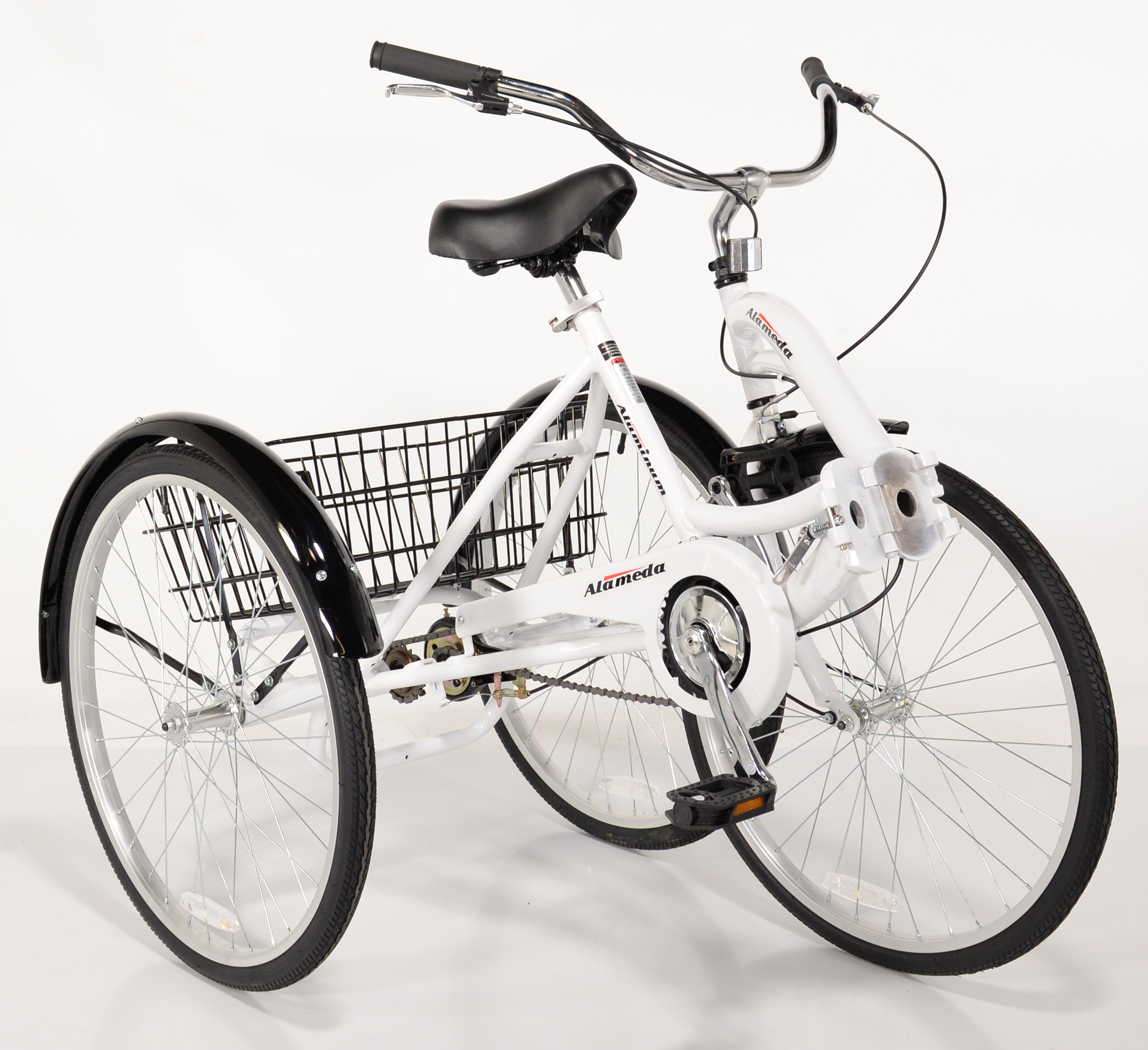 Kent Alameda 3 Wheel Bike Cheap Online