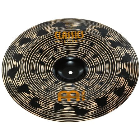 Meinl Classics Custom Dark China Cymbal 18""