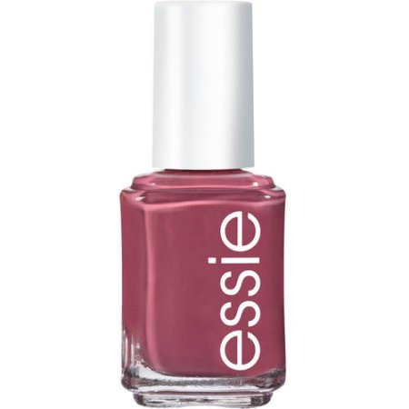 essie Nail Polish (Nudes), Angora Cardi, 0.46 fl oz - Cool Ideas For Halloween Nails