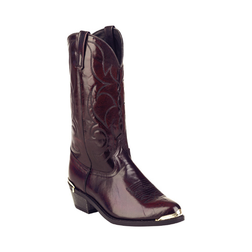 Men's Laredo Tucker 13 by Laredo