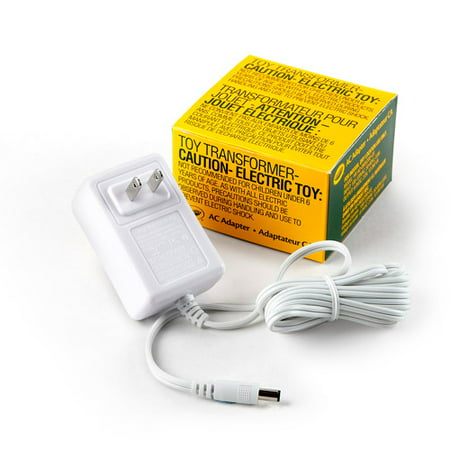 Crayola ac power adapter Crayola fashion design studio reviews