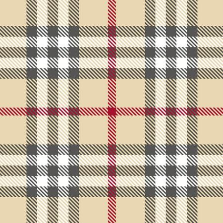 david textiles anti pill fleece kingston plaid fabric by the yard 60. Black Bedroom Furniture Sets. Home Design Ideas