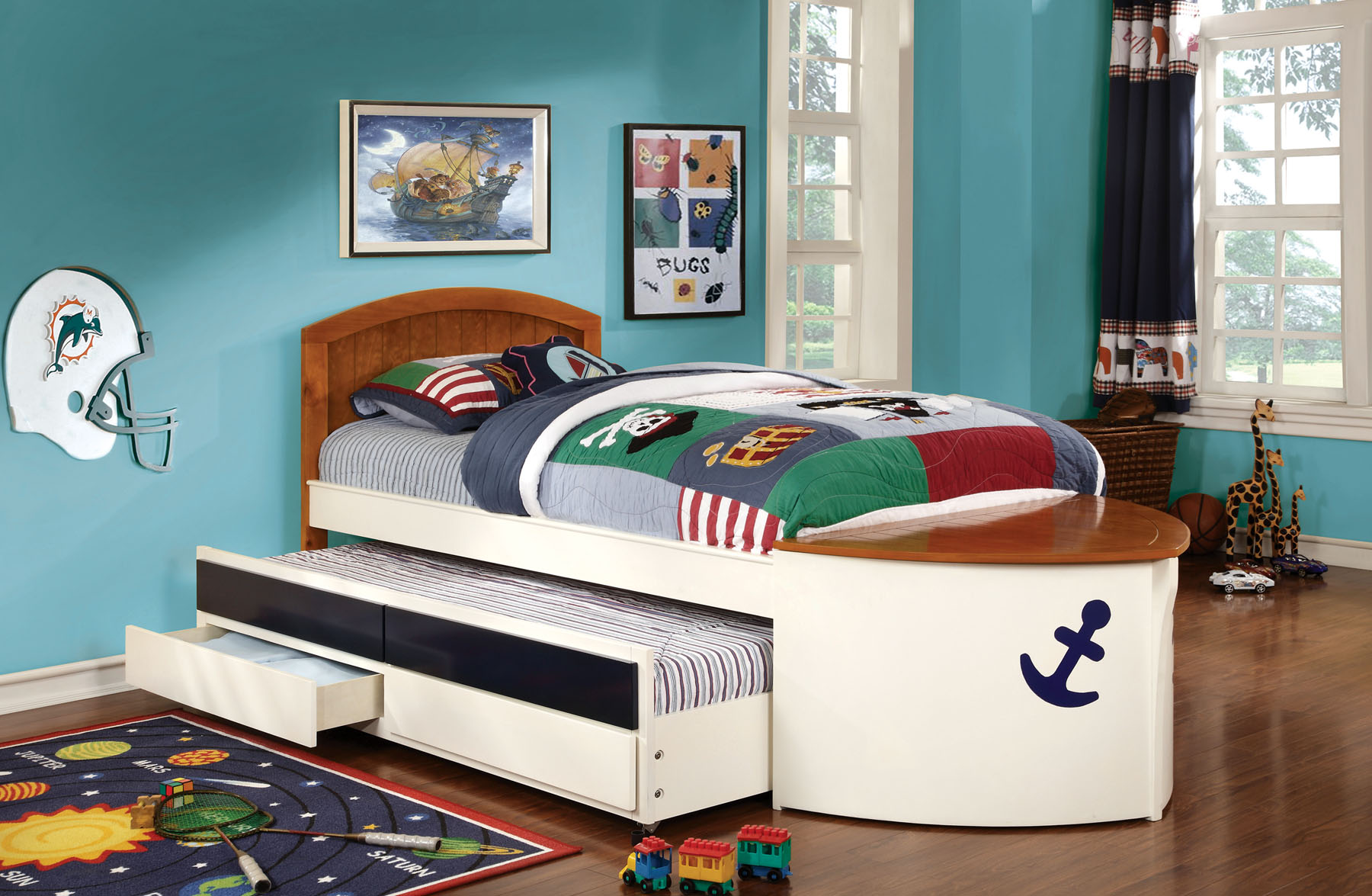 photo gallery twin platform beds