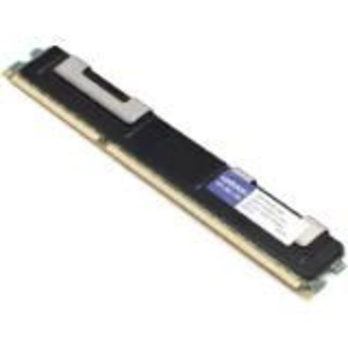 Addon Am1333d3drlpr/16g X1 Dell 370-20147 Compatible Factory Original 16gb Ddr3-1333mhz Registered  - image 1 of 1
