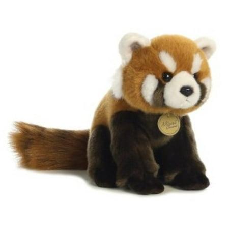 Miyoni Red Panda By Aurora   26267
