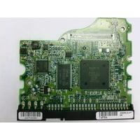 5A320J0, RAM51VV0, NGDD, POKER D.7 040110900, Maxtor IDE 3.5 PCB