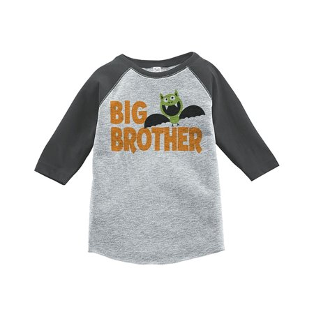 Custom Party Shop Youth Big Brother Halloween Shirt - XL (18-20) T-shirt