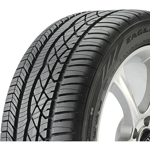Goodyear Eagle Authority Tire 195/55R15 85V