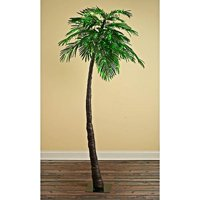 Gerson 92718 - 92415016 Palm Home Office Tree