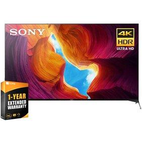 "LG OLED65W7P OLED65W7P 65"" Smart 4K Ultra HD Wallpaper OLED HDTV"