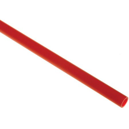 Apollo APPR2012 Flexible Lightweight Pex Tubing, 1/2 in, 20 ft L, 160 psi, Cross-Linked
