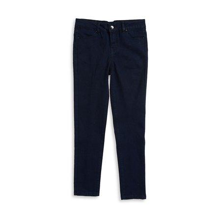 Girl's Ultimate Skinny Jeans