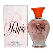 Poupee by Rochas for Women - 3.4 oz EDT Spray