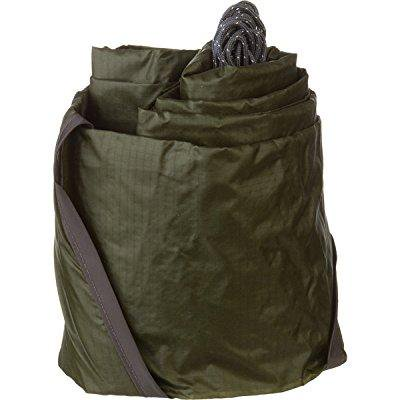 rab silwing shelter olive one size