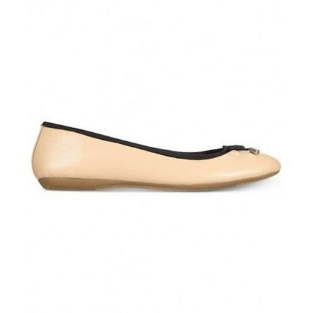 Femmes Alfani Ballet Flats Ballerines - image 1 de 2