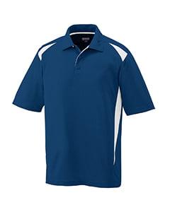 Badger Youth Shock Short-Sleeve T-Shirt 2183