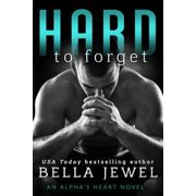 Hard to Forget - eBook
