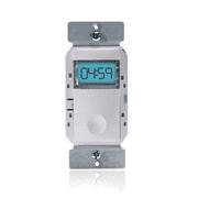 Wattstopper Time Switch Programmable COUNTDOWN - White (RT-100-W)