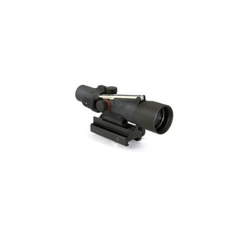 76337 Trijicon ACOG 3x30mm by Trijicon