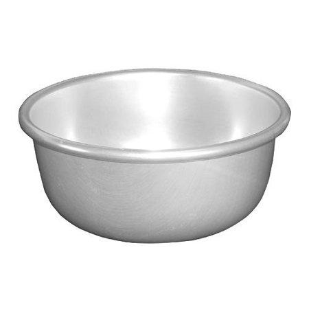 "Fat Daddio's Contour Cake Pan, 10"" - image 1 de 1"