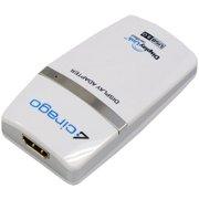 Cirago USB 3.0 to HDMI/DVI Display Adapter