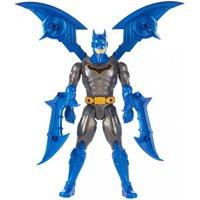 """DC Comics Batman Missions Battle Power Batman 12"""" Action Figure"""