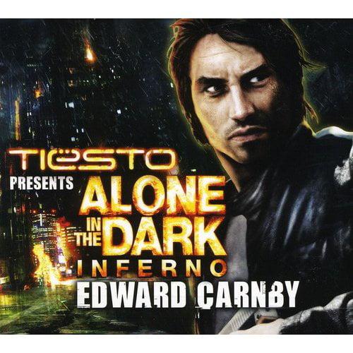 Alone In The Dark: Inferno (Ep)